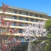 鶴川さくら病院