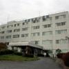 宇都宮第一病院