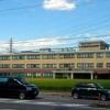 宇都宮内科病院