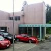 宇都宮西ケ丘病院
