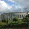 松江市立病院