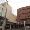 総合病院 松江生協病院