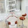 なかもず矯正歯科クリニック