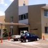 ベトレヘムの園病院