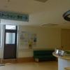島根大学医学部附属病院