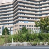 島根県立中央病院