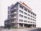 オりオノ病院