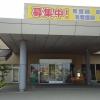 島根県済生会江津総合病院
