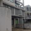 池村内科医院