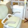 あわた歯科クリニック