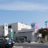 香川新金岡歯科医院