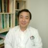 花田内科胃腸科医院