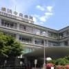 横浜中央病院