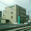 高知厚生病院
