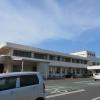 公立邑智病院