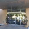 県民健康プラザ 鹿屋医療センター
