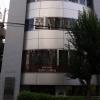聖歯科医院
