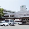 横浜総合病院
