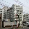 長吉総合病院