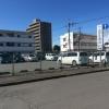 小山厚生病院