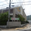 上山田病院