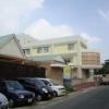 イエズスの聖心病院