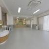 川崎幸病院