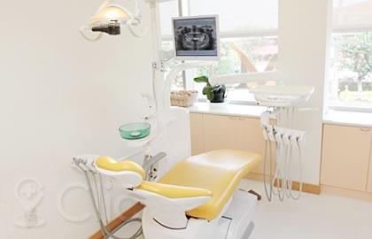 三島歯科医院