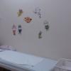 上野小児科医院