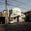 勝田歯科医院