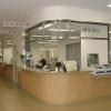 金岡中央病院