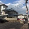 津田小学校前よしの医院