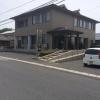 石田内科小児科医院