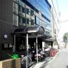 西京都病院