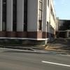相川内科病院
