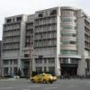 総合新川橋病院