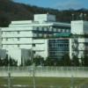 ウェルフェア北園渡辺病院