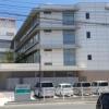 石渡産婦人科病院