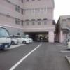 ピネル記念病院