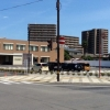 小沢眼科内科病院附属五軒町診療所
