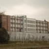 手賀沼病院