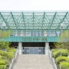 神奈川病院