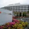 秦野赤十字病院