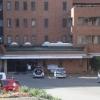 聖ケ塔病院