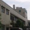 藤田神経内科病院