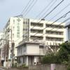 小松会病院