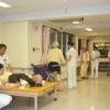AOI湘北病院