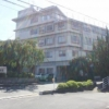 桜が丘病院