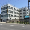 青森新都市病院