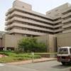 新潟県立がんセンター新潟病院